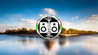Download Alasen- Temple (Bass Boosted) Mp3