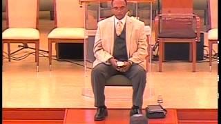 Rev Austin Maxwells Ordination Exam Resurrection Baptist Church June