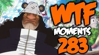 Dota 2 WTF Moments 283