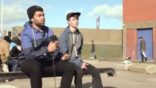 S.E.A.L. Save our Skate Park
