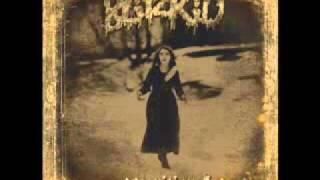 Blitzkid - The Iscariot
