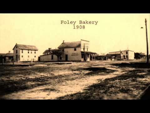 Photo Video Of The City Of Foley, Alabama