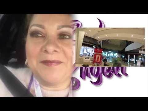 Expo Joya en Miami