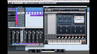 Tascam US-322 & 366 USB 2.0 Analog/Digital Audio Interface Overview | Full Compass