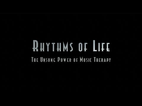 Rhythms of Life: The Unsung Power of Music Therapy