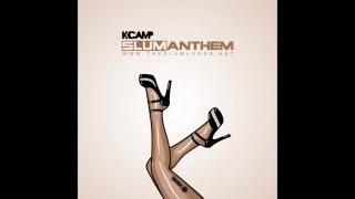 slum anthem clean k camp
