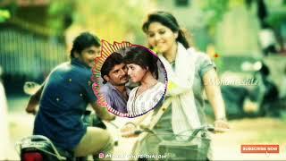 Whatsapp staus tamil video | love feel song 😍 | kanna kanna status | vathikuchi song status