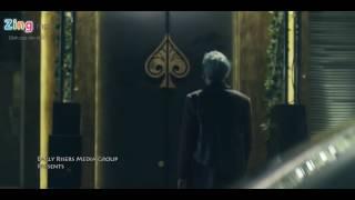 (Zing MP3) Em Của Ngày Hôm Qua | MV Official | Sơn Tùng M-TP
