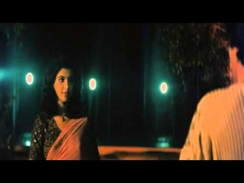 dil-mein-ho-tum-[full-video-song]-(hd)-with-lyrics---satyamev-jayate
