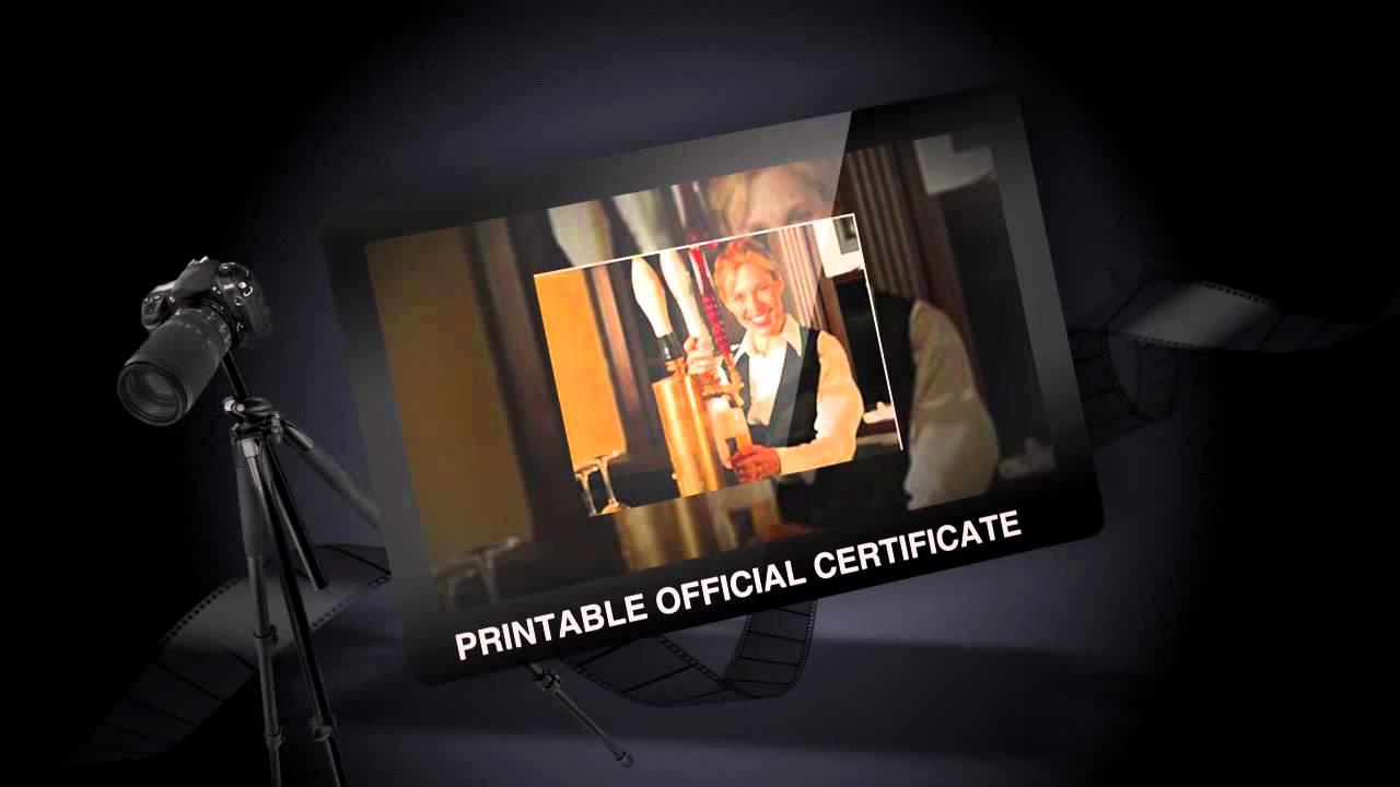 Tabc Certification Texas Youtube