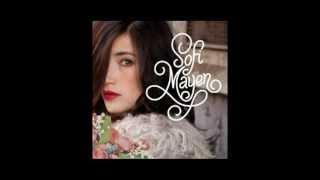 Sofi Mayen - Te propongo