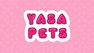 Yasa Pets Mall