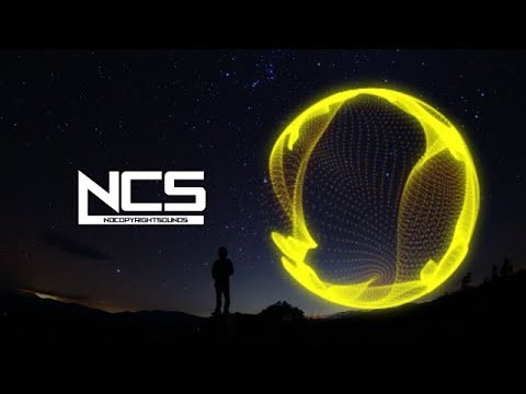 Ellis - Clear My Head [NCS Release]