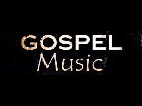 DJ Briggs Gospel Exercise Mix