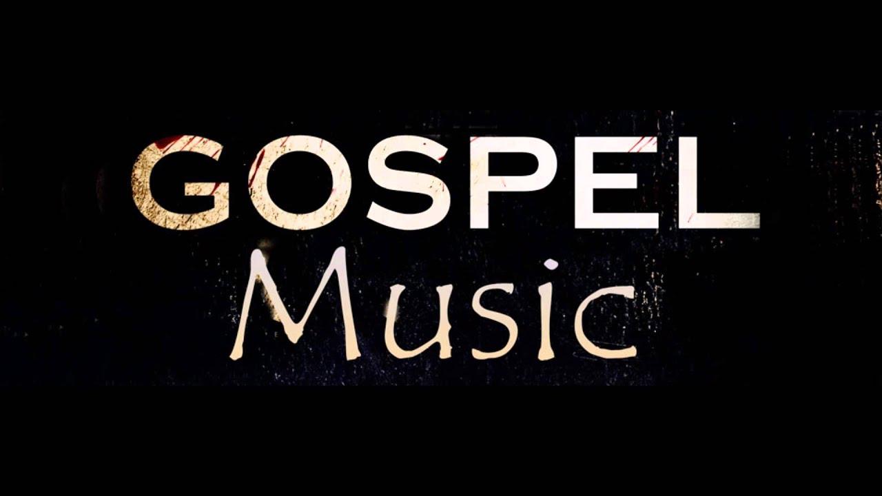 Dj Briggs Gospel Exercise Mix Youtube