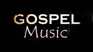 DJ Briggs Gospel Exercise Mix - latest hip hop gospel music