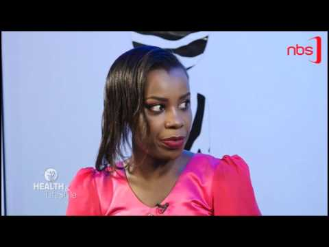 How to Take Care of a Woman's Private Parts (Babu Mariam, Dorah Nansamba and Lucky Mbabazi