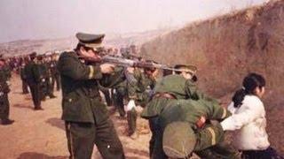 По приказу Ким Чен Ына казнили всю семью его дяди.