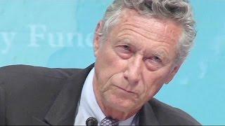 كبير الاقتصاديين في صندوق النقد الدولي يقول بأنه لا يمكن إمهال اليونان لتسديد ديونها