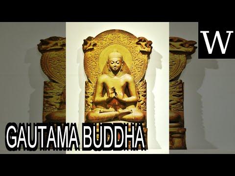 GAUTAMA BUDDHA - Documentary