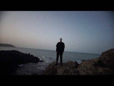 Youtube: YUZMV – La dernière