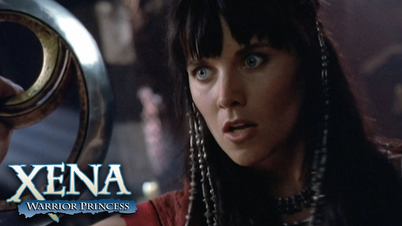 Download Xena Remembers Her Past | Xena: Warrior Princess