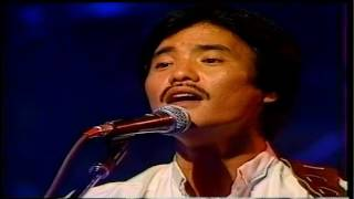 説明 1986年 TV番組「Live G」で歌ったものです。