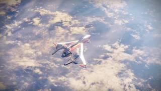 【Destiny】秘密の贈り物スパロー「ライサンダーの喊声(かんせい)」と新デッドゴーストの取り方