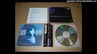 鈴木さえ子 - SOMETHING IN THE AIR