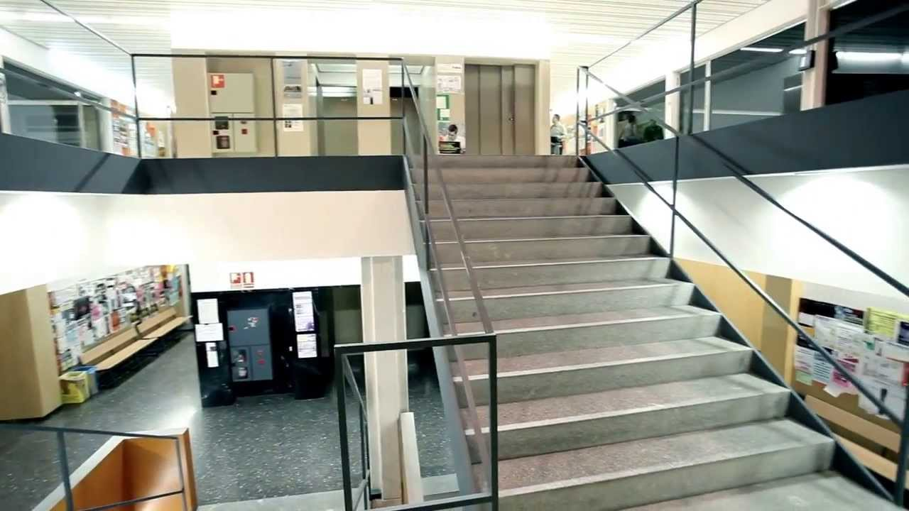 escuela tecnica superior de arquitectura de valencia upv
