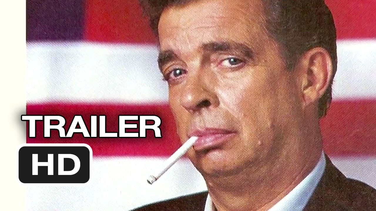 Morton Downey, Jr. Movies | Movies.com