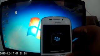 eliminacion de cuenta blackberry protect q10 q5 z10 passport z30 z3