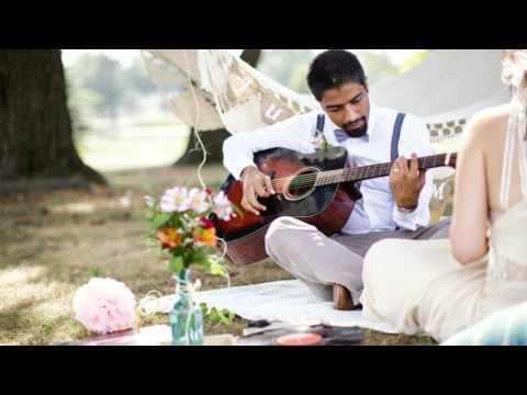 Modern Lovebirds 2013   Weddings