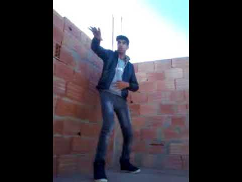 Enrique Iglesias  EL BAÑO ft. Bad Bunny The first Algerian performs a dance on  EL BAÑO
