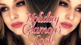 Holiday Look Thumbnail