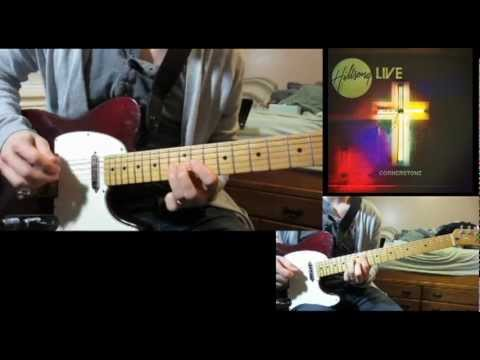 Hillsong live running guitar cover video dailymotion.