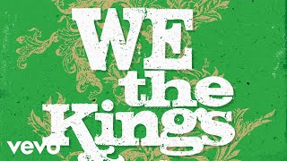Watch We The Kings Stay Young video