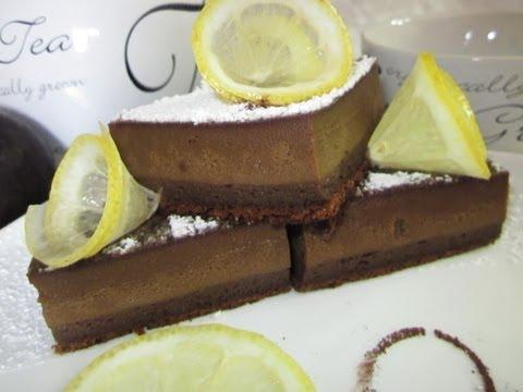 Умное пирожное рецепт с фото