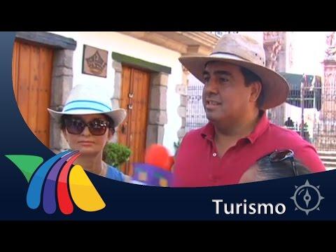 Taxco, joya arquitectónica y cultural de Guerrero | Noticias de Guerrero