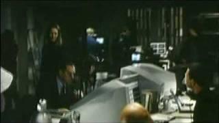 Фильм «Превосходство Борна», трейлер