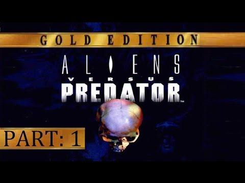 Aliens vs Predator Requiem RUS CSO PSP Скачать