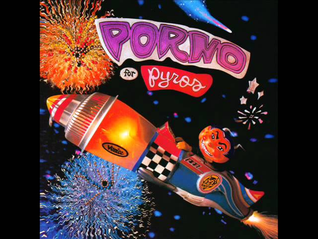 porno-for-pyros-pets-pauldavidscott
