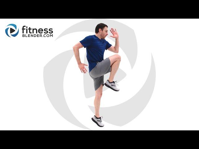 Fogyás súlyzó rutinoka - Súlyzó gyakorlatok a karok és a hát vékony kialakításához