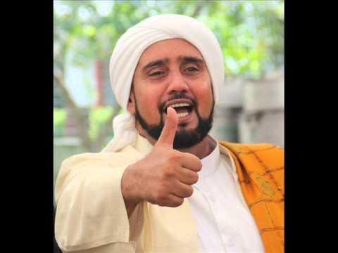 Habib Syech - Busyrolana