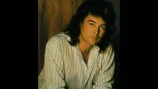 Ian Gillan &The Bolland Project-The Long Goodbye & The Final Curtain Falls