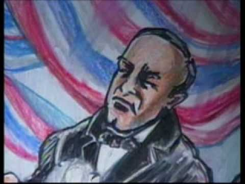 william mckinley assination The president and the assassin has 3,264 ratings scott miller used the assassination of president william mckinley as the centering point of this historical.
