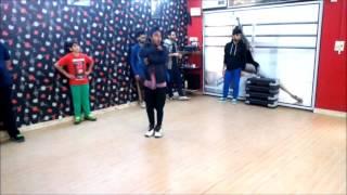 Mia Khalifa - Timeflies | rishisufi | Delhi Dancing