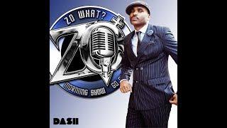 ZoWhat Show: Hot topics 323-230-4445 🔥🔥🔥🔥 9-16-19 Caesar Vs. Koba