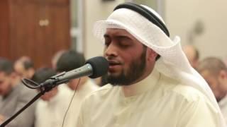 12 - سورة يوسف كاملة للقارئ أحمد النفيس