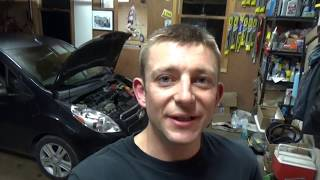 Battery-Alternator-Draw Tests: EASY & ACCURATE